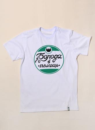 0a8020b7c8f41 Студия Art-T-Shok - принты на футболки, майки, толстовки на заказ в ...